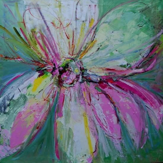 Catrien Art_Schilderij verkocht_Transformatie
