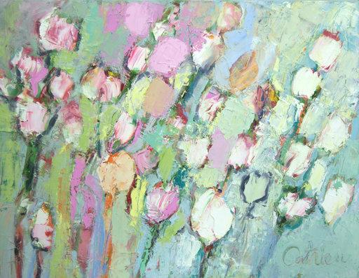 Exposities schilderijen